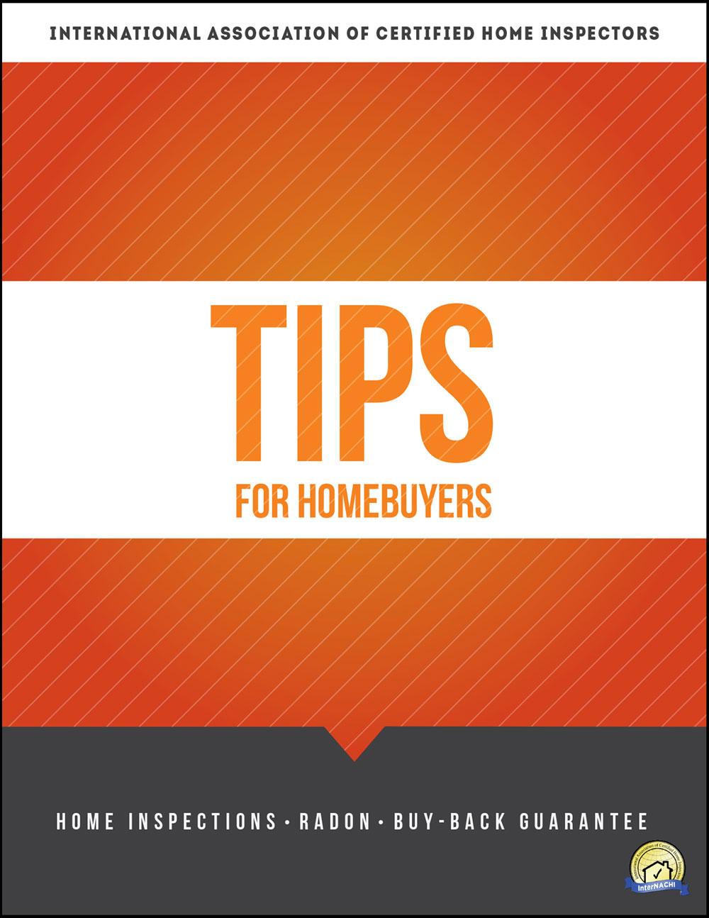 Home Inspections & Maintenance | Bozeman & Big Sky, MT
